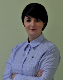 Despina Tumanoska