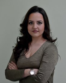 Tereza Kochovska