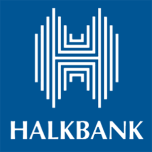 Halk Bank - Macedonia
