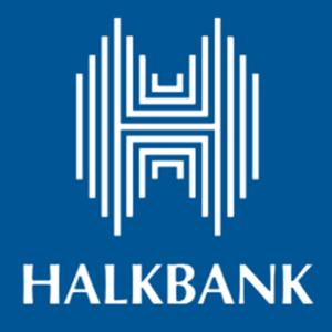 Halk Bank - Macedonia
