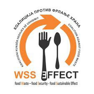 Coalition against food waste