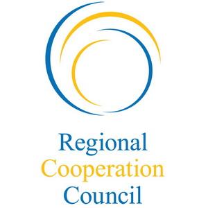 Regional Cooperation Council (RCC)