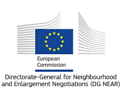 Directorate-General for Neighbourhood and Enlargement Negotiations (DG NEAR)