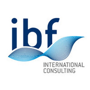 IBF International Consulting