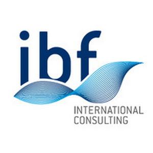 IBF International Consulting