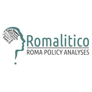 Romalitico
