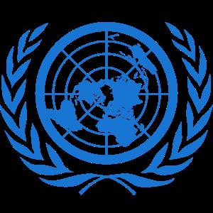 UN Resident Coordinator Office